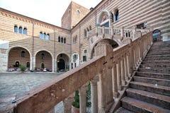 Historic Verona, Italy Royalty Free Stock Image