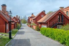 tvids Gamla Kyrka i tvidaberg - Picture of Atvids Gamla