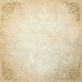 Historical background with copy space. Vintage background with copy space Royalty Free Stock Images