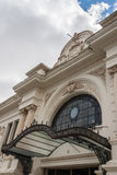 Historical Building Itu Sao Paulo Brazil Royalty Free Stock Photos
