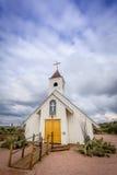 Historical Church Stock Photos