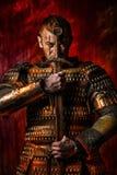 Historical fantasy Royalty Free Stock Photos