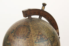 Historical Globe Stock Photos
