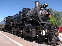 Free Historical Locomotive Stock Photos - 10957843