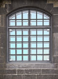 Historical Window Stock Images