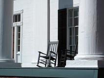 Historisch Buildingk-Detail stock foto