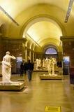 Historische Museen Einrichtungen teilgenommen an der Sammlung, lizenzfreie stockfotos