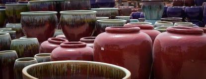 Historisches altes Mesilla-New Mexiko Lizenzfreies Stockbild