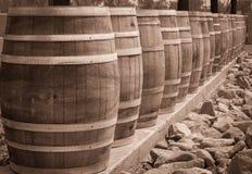Historisches altes Mesilla-New Mexiko Lizenzfreies Stockfoto