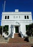 Historisches Bermuda Stockbilder