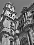 Historisches Gebäude lizenzfreie stockfotos
