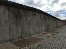 Historiska Berlin Arkivfoto