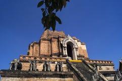 Historiska dragningar och historiska platser i Thailand/, Arkivbilder