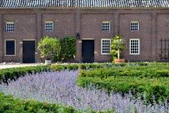 Historiskt lagledarehus. Arkivbilder