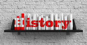 History. Education Concept. Stock Photos