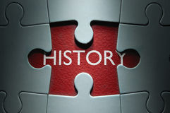 History royalty free stock image