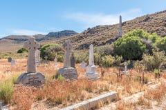 Historyczni grób Zdjęcie Stock