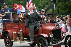 historyczny perspective3 Zdjęcia Royalty Free