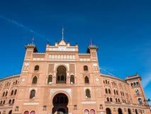 Hiszpania Obrazy Royalty Free
