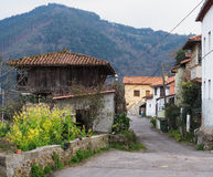 Hiszpania Zdjęcie Stock