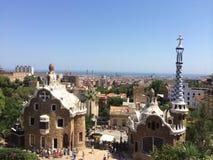 Hiszpania zdjęcia stock