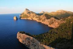 Hiszpania Obrazy Stock