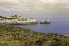 Hiszpania Obraz Royalty Free