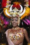 HISZPANIA wyspy kanaryjska TENERIFE obrazy royalty free
