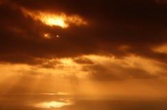 HISZPANIA wyspy kanaryjska TENERIFE Fotografia Stock