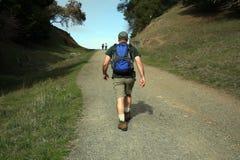 Free Hit The Trail Stock Photos - 7735853