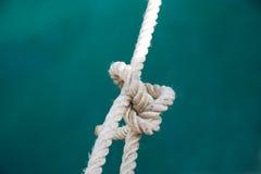 hitch jachting zdjęcie royalty free