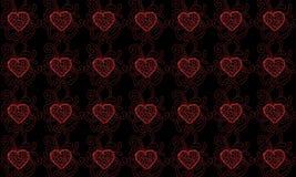 Hjärta Royaltyfri Foto