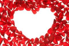 hjärta steg arkivbilder