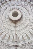 Hjul av Dhamma eller hjul av lag Fotografering för Bildbyråer