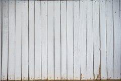 Hölzerner Hintergrund Lizenzfreie Stockbilder