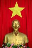 Ho Chi Minh Stock Photography