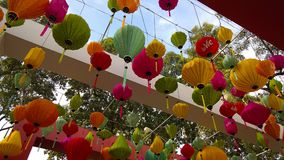 HO CHI MINH CITY, VIETNAM metrajes