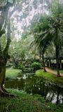 Ho Chi Minh, Vietnam fotografia stock libera da diritti