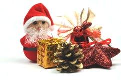Ho,ho,ho Stock Images
