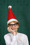 Ho ho ho! Royalty Free Stock Images