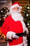 Ho Ho Ho! Stock Image