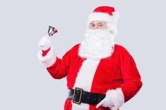 Ho Ho Ho! Stock Images