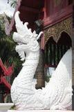 Ho kham luang Zdjęcie Royalty Free