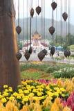 Ho Kum Luang Arkivbilder