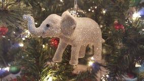 Ho Ho Merry Christmas royalty-vrije stock afbeelding