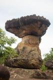 Ho Nang U-sa at Udonthani,Thailand Royalty Free Stock Photos