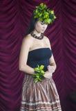 Ho'olaule'a Pacific Islands Festival Stock Images