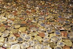 Hoard Stock Photography