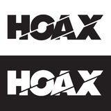 Hoax Royalty Free Stock Image