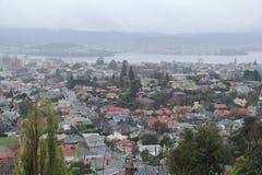 Hobart, Tasmania Stock Photos